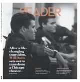 chicago-reader-cover-01-05-17
