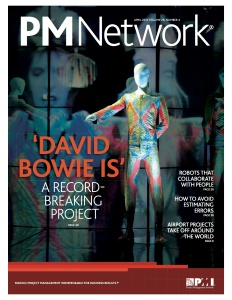 PMNetworkBowieApril2015Cover
