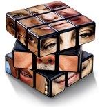 power-cube-400